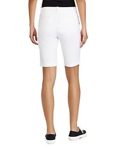 Ralph Lauren - Twill Bermuda Shorts
