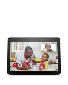 "Amazon - Show 10.1"" HD Screen Speakers"
