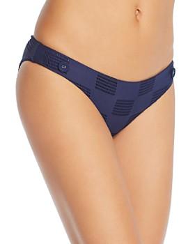 Onia - Lily Bikini Bottom