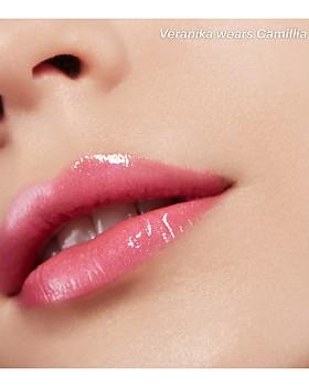 Becca Cosmetics - Cosmetics Glow Gloss