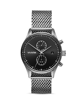 MVMT - Voyager Watch, 42mm