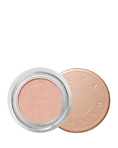 Becca Cosmetics - Under Eye Brightening Corrector