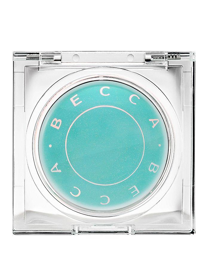 Becca Cosmetics - Anti-Fatigue Under-Eye Primer