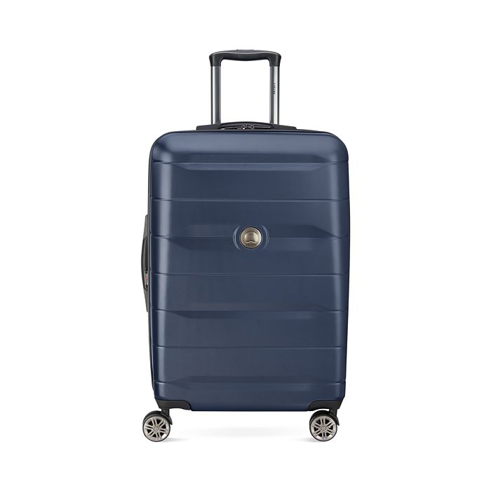 "Delsey - Comete 2.0 24"" Spinner Trolley"