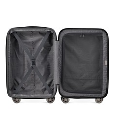 Delsey - Comete 2.0 Carry On Trolley