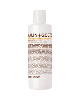 MALIN and GOETZ - Gentle Hydrating Shampoo