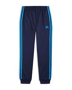 Adidas - Boys' Impact Jogger Pants - Little Kid