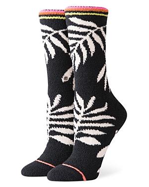 Stance Prehistoric Socks