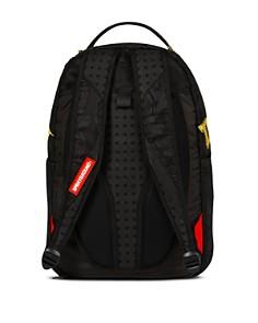 Sprayground - Boys' Destroy Backpack