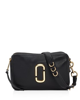 1e093c93514 Marc Jacobs Crossbody Bags - Bloomingdale's