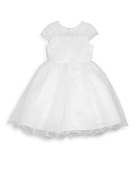 US Angels - Girls' Lace Tutu Dress - Little Kid