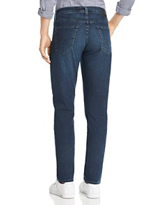 AG - Everett Slim Fit Jeans in Halt