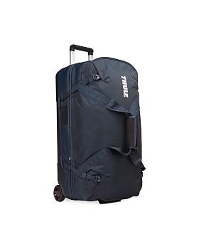 Thule - Subterra 2-in-1 Large Capacity Rolling Bag