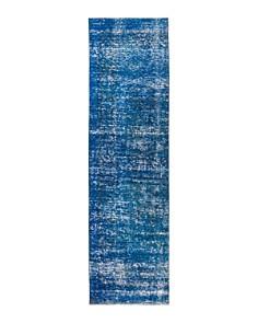 """Solo Rugs - Epoch Vintage Area Rug, 3'1"""" x 11'4"""""""