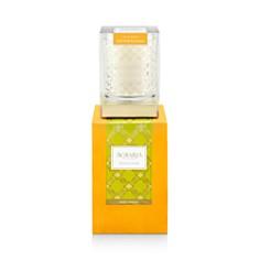 Agraria - Lemon Verbena Candle Set