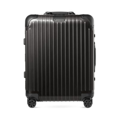 Original Cabin Plus by Rimowa