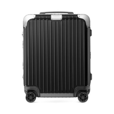 Hybrid Cabin Plus by Rimowa