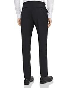 REISS - Belief Modern Fit Trousers