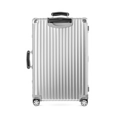 Rimowa - Classic Medium Check-In