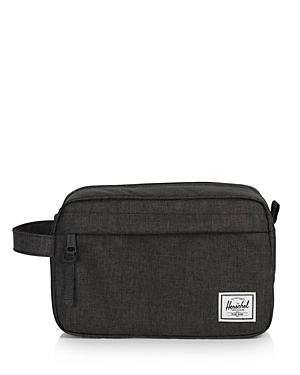 Herschel Supply Co. Travel Collection Chapter Toiletry Kit