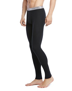 2(X)IST - Sport Tech Long Johns