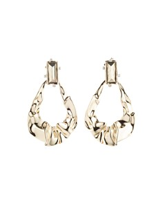 Alexis Bittar - Drop Earrings