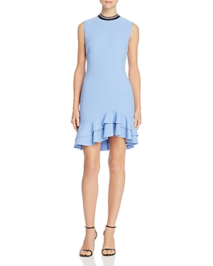 Rebecca Vallance YVES MINI DRESS