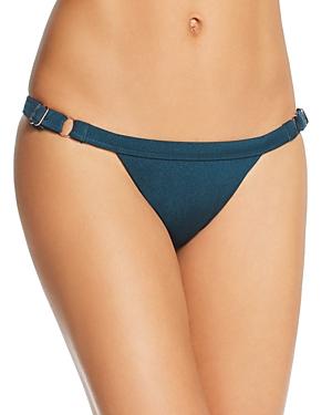 Tori Praver Fallon Bikini Bottom