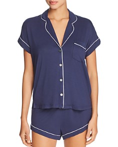 UGG® - Amelia Short PJ Set