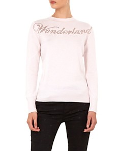 Ted Baker - Sabbia Wonderland Sweater