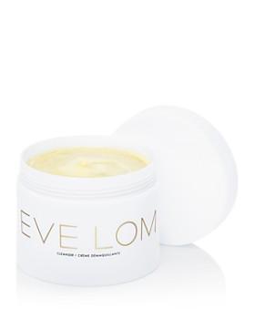 EVE LOM - Cleanser 15.2 oz.