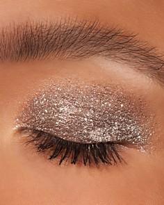 Lime Crime - Diamond Dew Glitter Liquid Eyeshadow