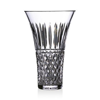 Waterford - Tramore Flared Vase - 100% Exclusive