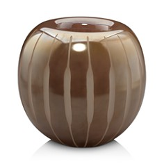Jamie Young - Lloyd Medium Mid-Century Vase