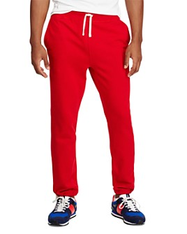 Polo Ralph Lauren - Fleece Drawstring Sweatpants