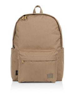 d0b06d472c1 Herschel Supply Co. Pop Quiz Backpack