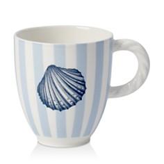 Villeroy & Boch - Montauk Beachside Mug