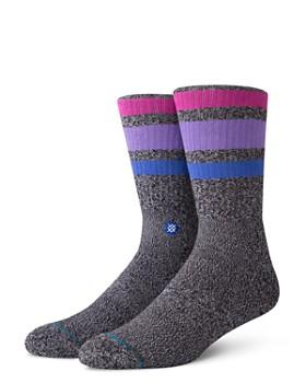 Stance - Striped Tube Socks