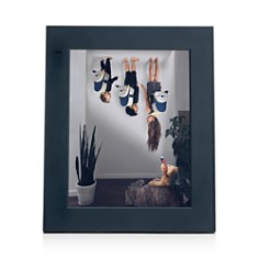 Aura - Digital Photo Frame