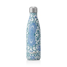 S'well - Shanti Bottle, 17 oz.