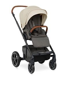 Nuna - MIXX Stroller