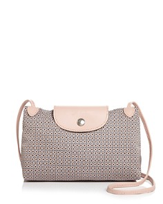 Longchamp - Le Pliage Dandy Nylon Crossbody