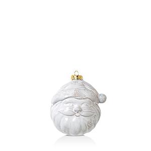 Vietri Santa Seasonal Ornament