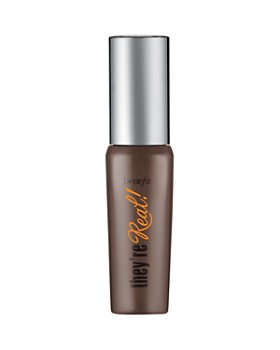 Benefit Cosmetics - They're Real! Lengthening & Volumizing Mascara Mini