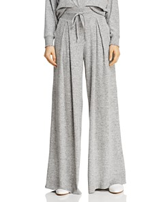 Joie - Adhyra Sweatpants