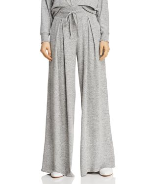 Joie Adhyra Sweatpants