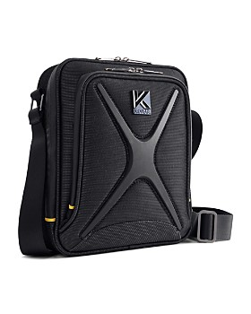 d459b122dd8c Kevlar - Modulus Odyssey Crossbody Bag ...