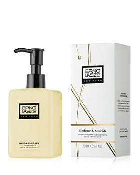 Erno Laszlo - Hydra-Therapy Cleansing Oil