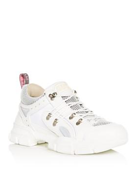 997d06797f6e Mens Designer Sneakers - Bloomingdale s