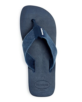 9a60c352 Men's Designer Shoes: Luxury & High End Shoes - Bloomingdale's
